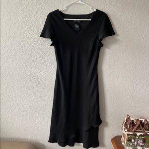 4/15 💖 S.L. Fashion Dress!!! Size-10